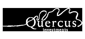 QUERCUS Investment